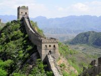 great-wall-of-china-one-of-the-seven-wonders-of-world-on-360-expeditions-trekking-adventure-asia
